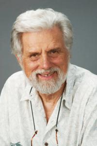 Dr John Thie