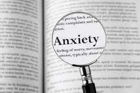 Treating Anxiety And Stress Without Medication